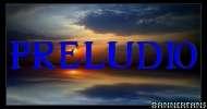 enlo-preludio.blogspot.com