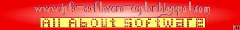 info-software-center.blogspot.com